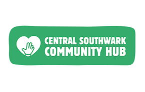 Central Southwark Community hub
