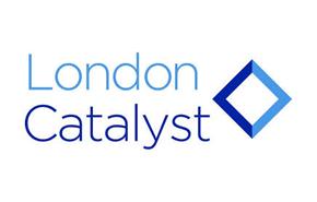 London Catalyst