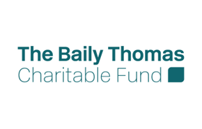 The Baily Thomas Charitable Fund