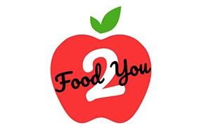 food2you