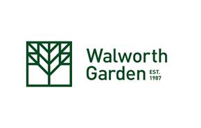 walworth gardens